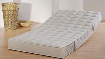 Сайт доброй ночи постельное белье