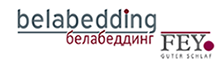 shop-belabedding.ru
